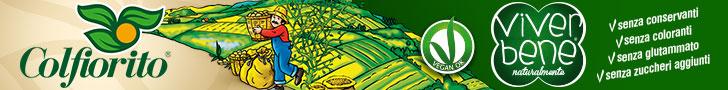 fertitecnica-colfiorito