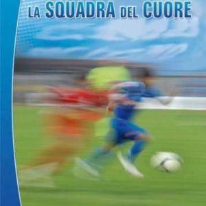 libro-folignocalcio2010