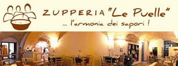 zupperia-le-puelle-ristorante