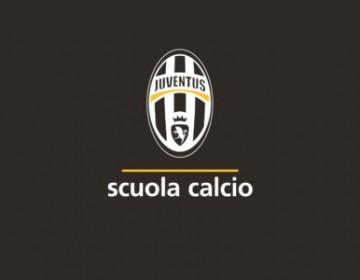 Juventus-scuola-calcio