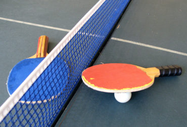 tennis tevolo foligno