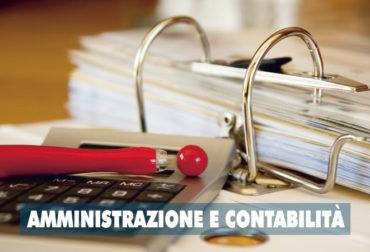 corso-amministrazione-contabilita