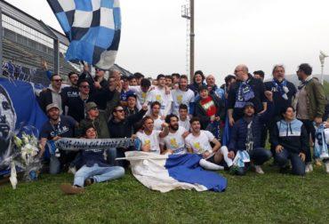 foligno-vittoria-campionato