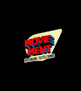 Movie Ment