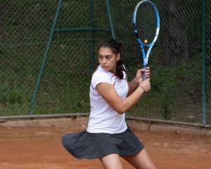 Sofia Pizzoni