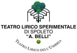 Teatro Lirico Sperimentale