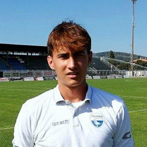Lorenzo Colarieti