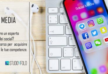 corso social media marketing a foligno