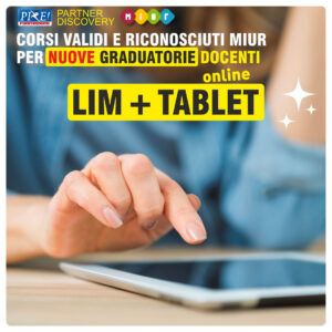 LIM-TABLET