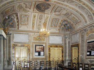 Palazzo Candiotti