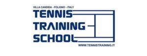 Tennis scuola