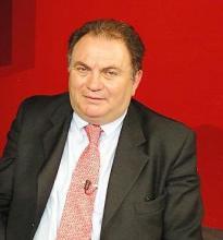 Gianfranco Chiacchieroni