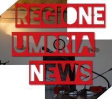 Regione Umbria News