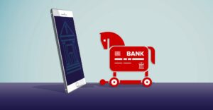 Avast_BankingTrojan