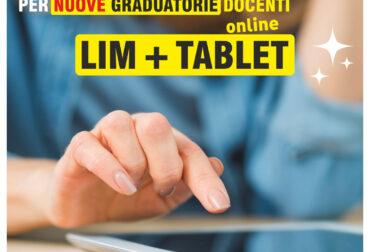 LIM-TABLET